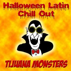 Halloween Latin Chill Out