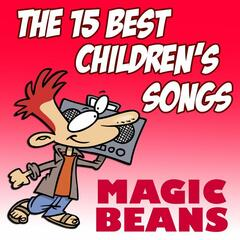 The 15 Best Children's Songs