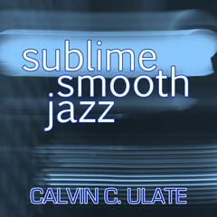 Sublime Smooth Jazz