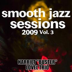 Smooth Jazz Sessions 2009 Vol. 3