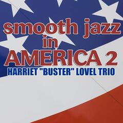 Smooth Jazz in America 2