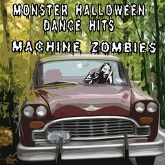 Monster Halloween Dance Hits