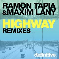Highway (Remixes)