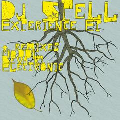 Experience EP