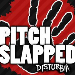 Disturbia (A Cappella) - Single