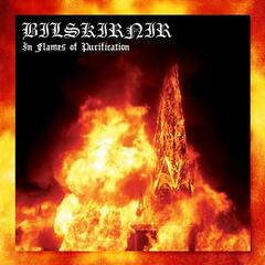 In Flames of Purification / Totenheer