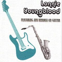 Lonnie Youngblood