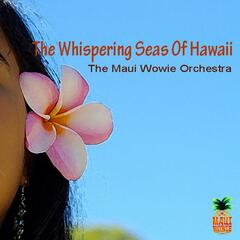 The Whispering Seas Of Hawaii