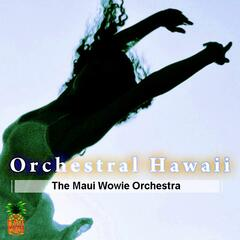 Orchestral Hawaii