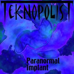 Paranormal Implant