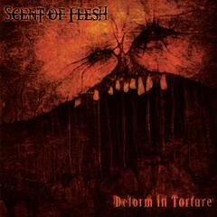 Deform in Torture