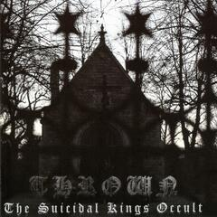 The Suicidal Kings Occult
