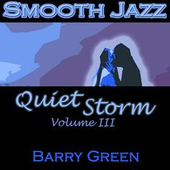 Smooth Jazz Quiet Storm vol. 3