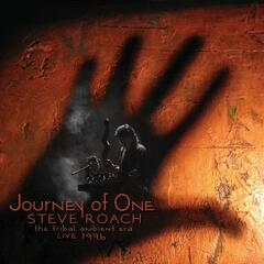 Journey of One