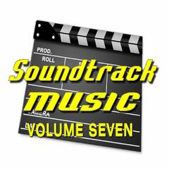 Soundtrack Music Vol. Seven