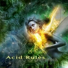 Acid Rules
