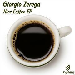 Nice Coffee EP