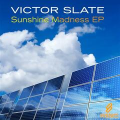 Sunshine Madness EP