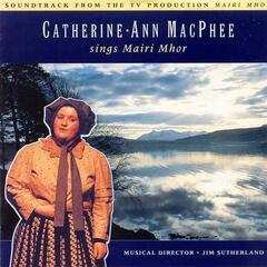 Sings Mairi Mhor