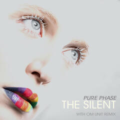 Pure Phase - The Silent E.P.