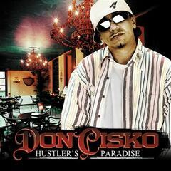 Hustler's Paradise