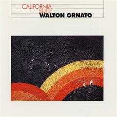BERGER / ORNATO: California Suite