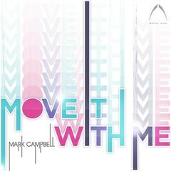 Move It With Me