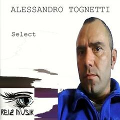 Alessandro Tognetti Select