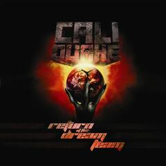 Cali Quake - Single