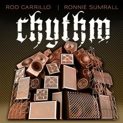 Rhythm-The Dance Mixes