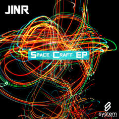 Space Craft EP