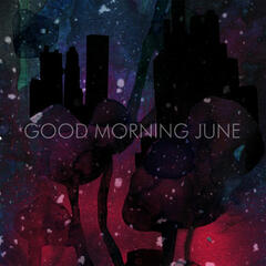 Good Morning June