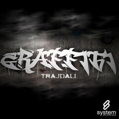 Graffiti EP