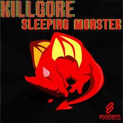 Sleeping Monster