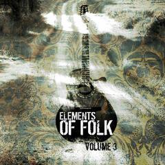 Elements of Folk Vol. 3