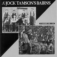 A'Jock Tamson's Bairns