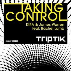 Taking Control (feat. Rachel Lamb)