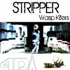 Wasp Killers