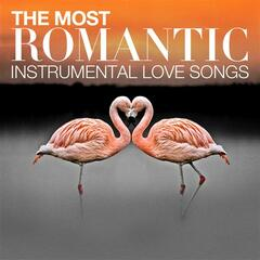 The Most Romantic Instrumental Love Songs