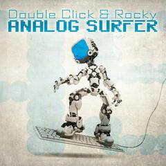 Analog Surfer