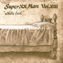 "Vol. XIII, ""White Bed"""