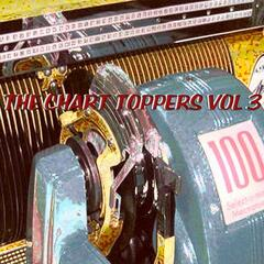 The Chart Toppers Volume 3