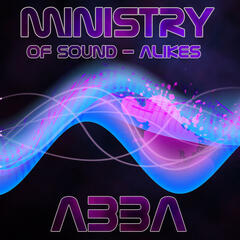 Abbas Gold (Abba Tribute )