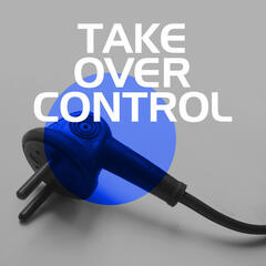 Take Over Control-Club Hit!
