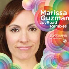 Joy Road Remix Album
