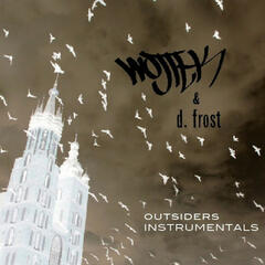 Outsiders (Instrumentals)
