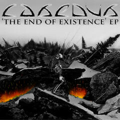 The End of Existence EP