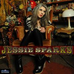 Jessie Sparks