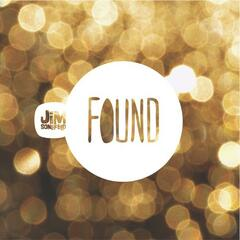 Found - EP