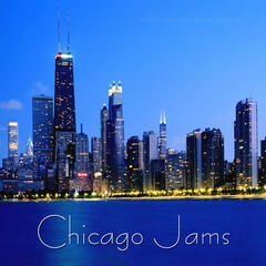 Chicago Jams
